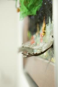 Kunstwerke Gemälde