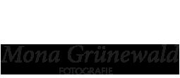 Mona Grünewald Fotografie